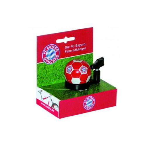 FC Bayern Munchen fietsbel