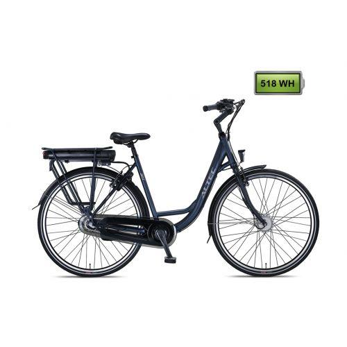 Altec Onyx E-Bike 518Wh N-3 Navy Blue Nieuw