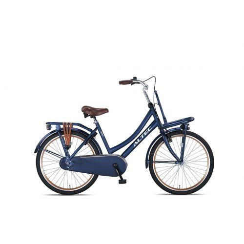 Altec Urban 24inch Transportfiets Jeans Blue Nieuw **** NIET ACTIVEREN ***