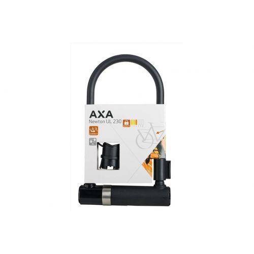 Axa Newton UL Beugelslot 230 8910/2461
