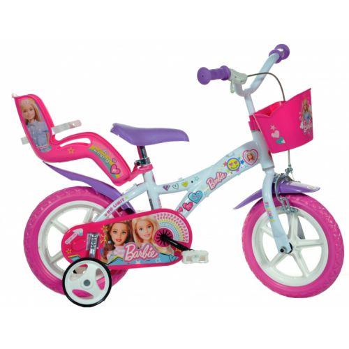 Barbie 12 Inch 21 cm Meisjes Knijprem Wit