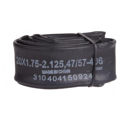 binnenband 20 x 1.75/2.125(47/57-406) DV 30 mm