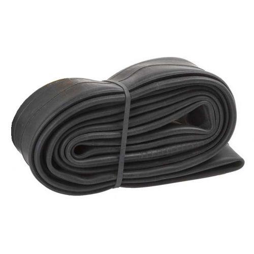 binnenband 18 inch (47/57-355) AV 33 mm zwart