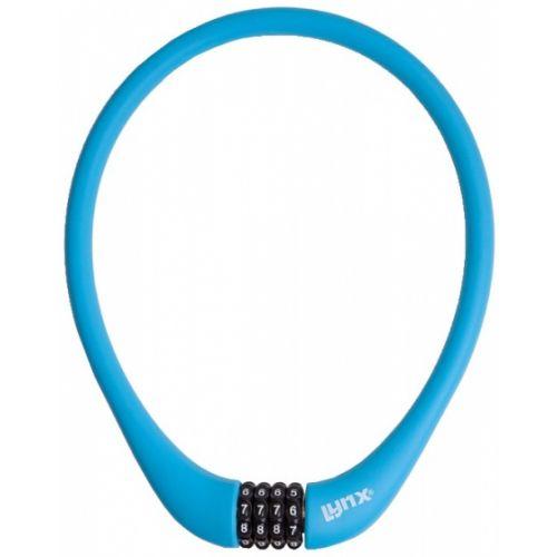 kabelslot combinatie 700 x 15 mm blauw