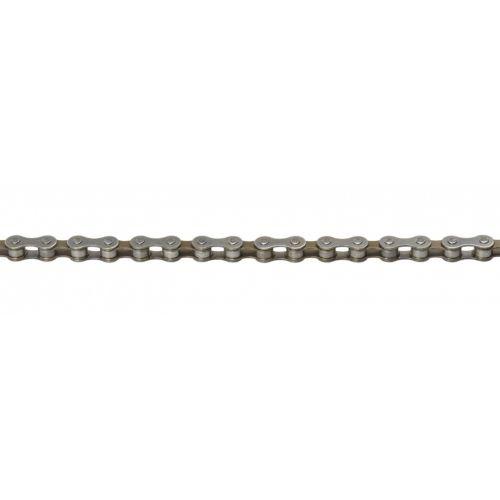 Ketting 1/2 x 1/8 inch 1SP 112 Schakels