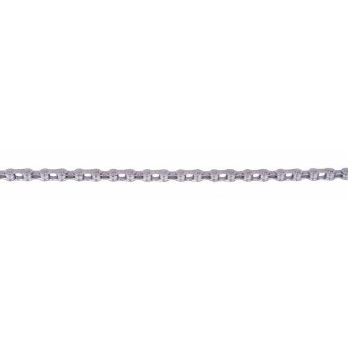 ketting 1/2 x 3/32 116 schakels 8 speed zilver
