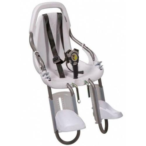 fietszitje voor basiselement Q150 wit